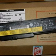 Аккумулятор Lenovo ThinkPad Battery 47+ (6 Cell) фото