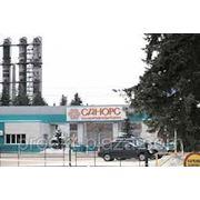 СПБТ(пропан бутан) самовывоз Самарская область,цены по заявке на приобретение фото