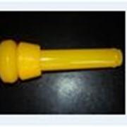 Сосковые колпачки Stimulor M23 фото