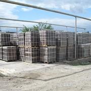 Продам завод по произвоству плитки и черепицы фото