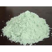 Железо III хлорное 6 водное ч (чистое)