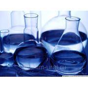 Водорода диоксид (Перекись водорода) техническая