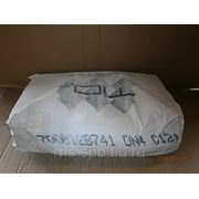 Диоксид титана Cristal 121 фото
