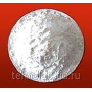 Цинк карбонат