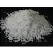 Сульфат алюминия 1сорт фото