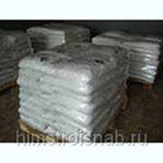 Гидроксиламин сернокислый,ЧДА фото