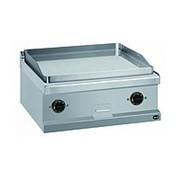 Сковорода электрическая открытая Apach 700 серии APTE-77TLC фото
