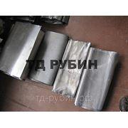 Свинец лист 3.0х500х1000 мм фото