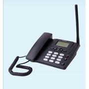 Стационарный телефон Huawei ETS-2055 фото