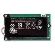 LSI LSIiBBU06 Батарея для контроллера для SAS8704EM2, SAS8708EM2 RET*LSI00160* (арт. LSI00160 ) фото