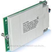 Intel AXXRSBBU7 Батарея для контроллера SERVER ACC RAID BATTERY SMART (арт. AXXRSBBU7) фото