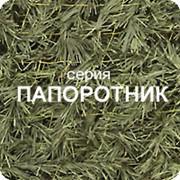 """Маскировочные сети серии """"Папоротник"""" фото"""