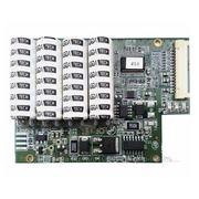 LSI LSICVM01 Батарея для контроллера CacheVault Accessory kit for MegaRAID SAS 9266-4i and 9266-8i, Retail (LSI00297) (арт. LSI00297) фото