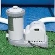 Насос для фильтрации воды производительность Intex 28638 (56638) 3785л/ч фото