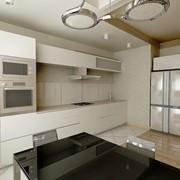 Дизайн квартир и домов. фото