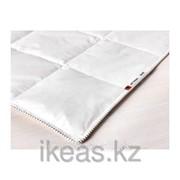 Одеяло прохладное СОТВЕДЕЛЬ фото