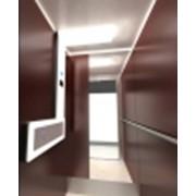Лифты, лифты в казахстане, лифтовое оборудование фото