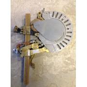 Контактор кулачковый КЭ-3 (6ТН.242.012) фото