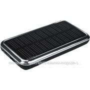 Универсальное зарядное устройство на солнечных батареях Safeever SA-011 фото