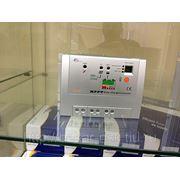 MPPT контроллер заряда Tracer-1215RN 10A, 12V/24V фото