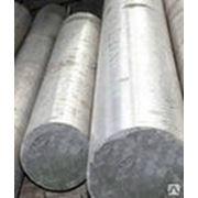 Круг алюминиевый АК6