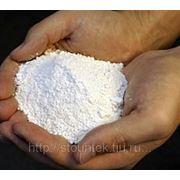Гидроксид (тригидрат) алюминия Aluprem фото