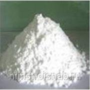 Аммоний молибденовокислый.4-водный,Ч фото