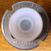 Датчик давления 2С-18АС фото