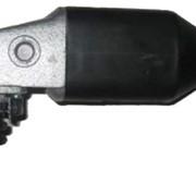 Шлифмашинка пневматическая ИП 2106 фото