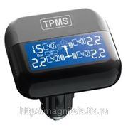 Датчики давления в шинах ParkMaster TPMS-4-03 фото