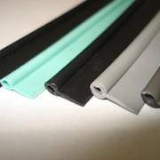 Пластиковый кант- кедер, комплектующие к упаковке, Лист полипропиленовый фото