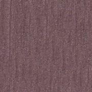 Ткань мебельная Жаккардовый шенилл Orlaska Plum фото