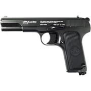 Пневматический пистолет Crosman C-TT фото