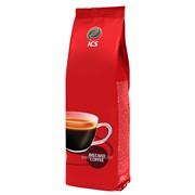Кофе растворимый ICS Original (500 гр.) фото
