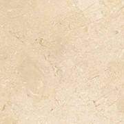 Плитка мраморная Crema Nova 300х600х20-30, 300х300х20-30, 600х600х20-30, 400х600, 450х450, фото