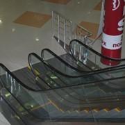 Эскалаторы продажа фото