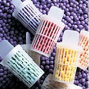 Наборы для ароматерапии фото