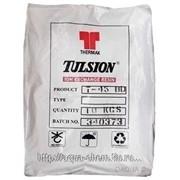 Tulsion (Тульсион) фото