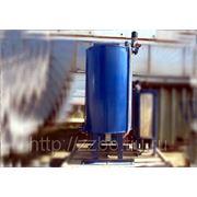 Дозатор воды ДВТ-200 фотография