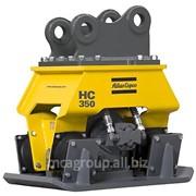 Гидравлический компактор Atlas Copco HC 350 фото