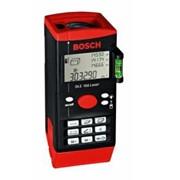 Дальномеры лазерные Bosch фото