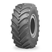 Шины бескамерные для тракторов и комбайнов TyRex Agro DR-109 в г. Алматы фото