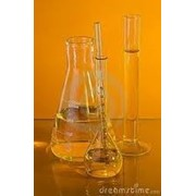 Бромнафталин технический. 1-бромнафталин(ч) фото