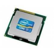 Процессор CPU Intel Core i7-2600K 3.4 ГГц/SVGA/1+8Мб/5 ГТ/с LGA1155 фото