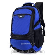 Рюкзак молодежный Enrico Benetti 48047058 фото