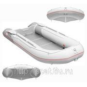 Надувная лодка Badger Sport Line 390 AL фото