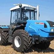 Трактор ХТЗ-17222 фото