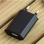 USB адаптер(переходник) сетевой длинный 180-17810861 фото