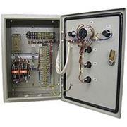 Ящик силовой ЯБПВУ-100А IP54 фото