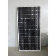 Монокристаллический солнечный модуль 180Вт SW180M фото